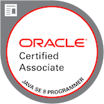 oracle-certified-associate