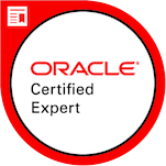 oracle-certified-expert