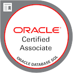 oracle-database-sql-certified-associate